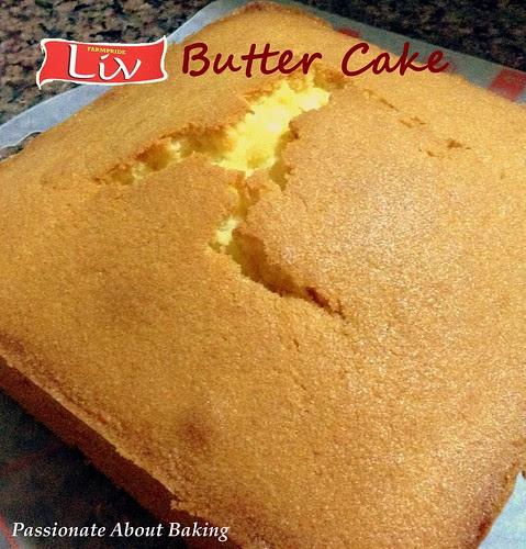 cake_butter01
