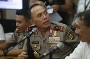Ditunjuk Jadi Asisten Operasi Kapolri, Apa Saja Tugas Iriawan?