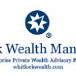 Measuring The Stock Market - Local News Magazine | Woodbridge, Manassas, Gainesville | Prince William Living