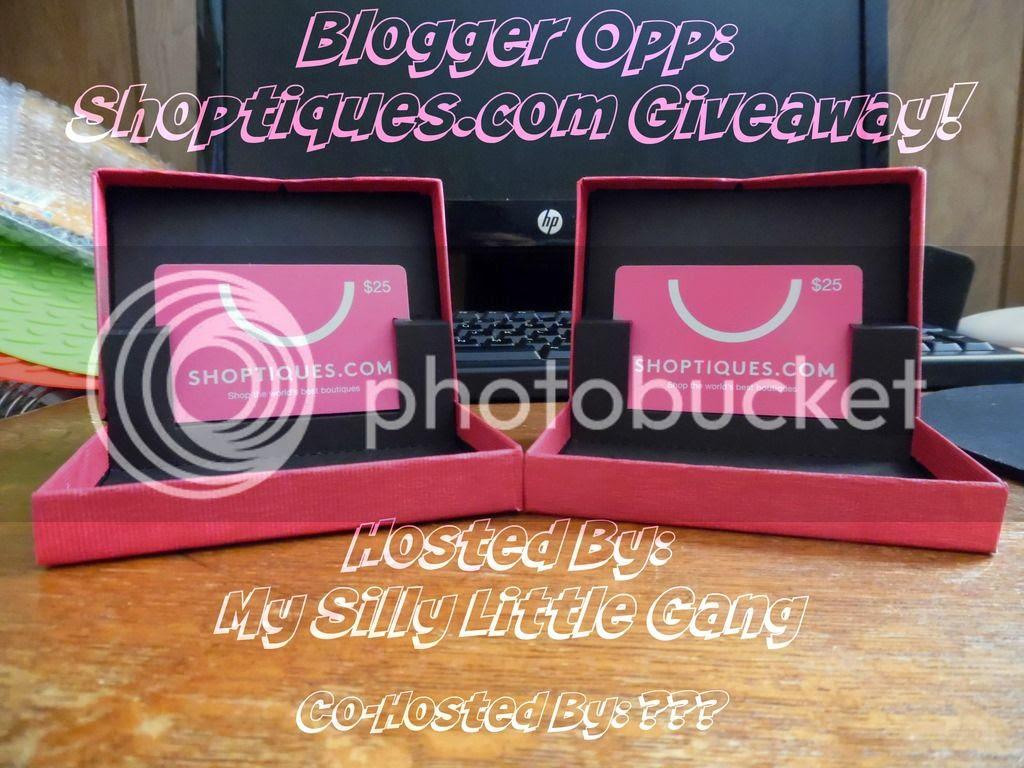 shoptiques-blogger opp