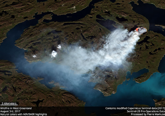 Wildfire_Greenland_S2B_432_12118highlights_crop_10