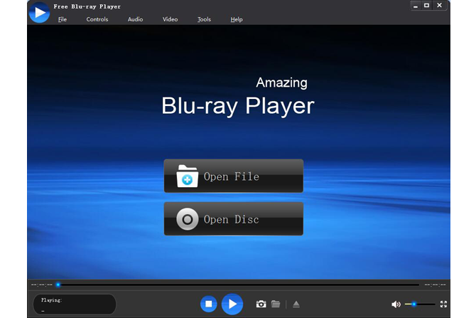 Blue Ray Player Software Freeware  Full Naked Bodies