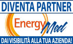 Diventa Partner EnergyMed