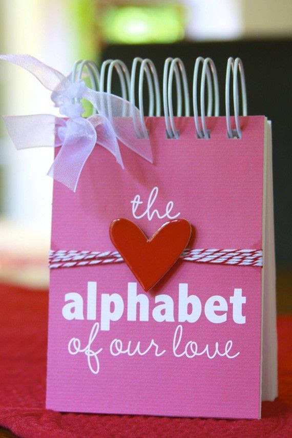 Diy Gift Ideas To Surprise Your Valentine The Brunette Diaries