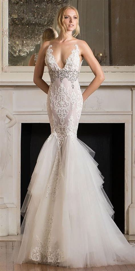 Best 20  Pnina tornai ideas on Pinterest   Peach wedding