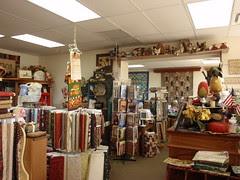 Piecemakers Shop Hop 11-10 022