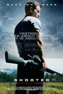http://i141.photobucket.com/albums/r75/bolux/poster1dn1.jpg