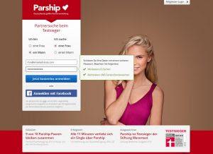 Kostet Parship Geld