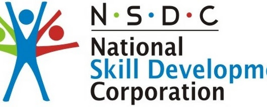NSDC Star Scheme Course Details |Scholarships up to 10000 and JOB Call