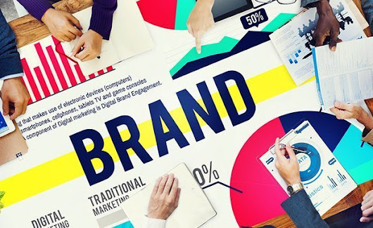 3 Things to Pay Attention to When Building Your Own Personal Brand