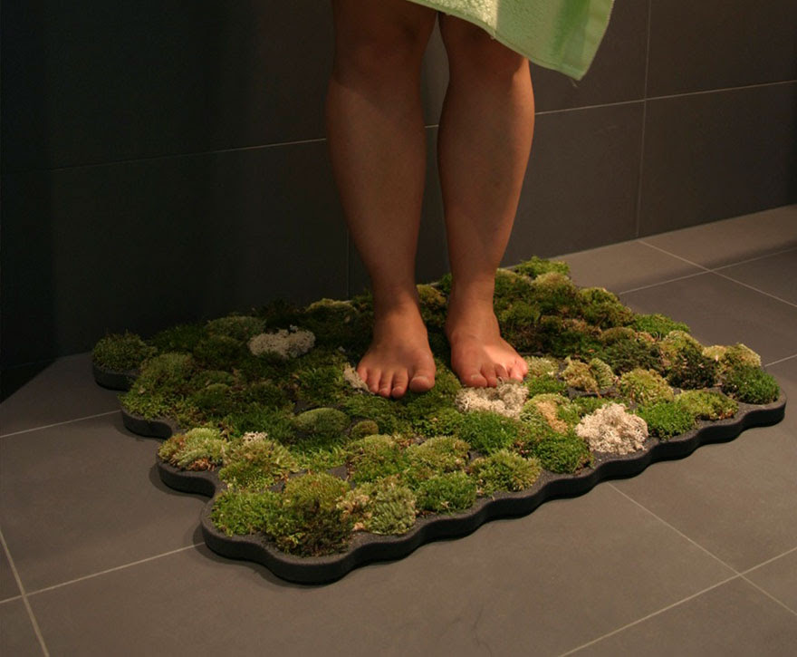 green-design-ideas-inspired-by-nature-7