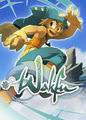 Wakfu | filmes-netflix.blogspot.com