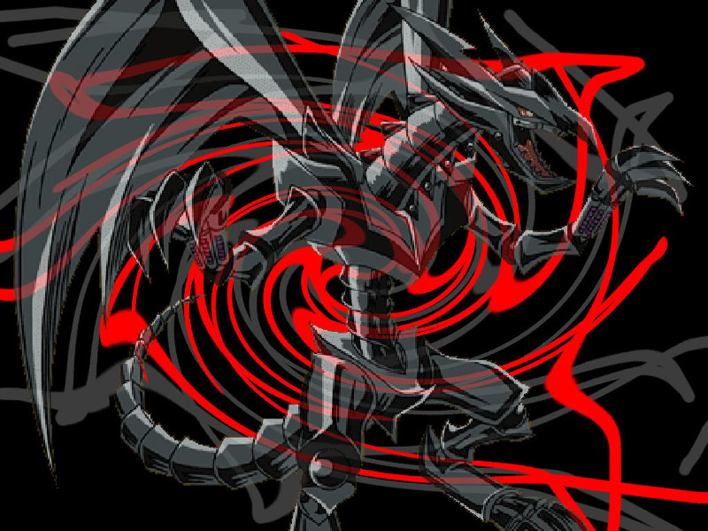 Red Eyes Black Dragon Wallpapers Wallpaper Cave Clip Art Library