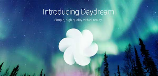 How to Make Nexus 5X Daydream Ready (Possibly Other Devices Too) (Requires Root) - techtrickz