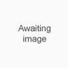 fashion meets decor {black lace bliss