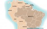 O Brasil na Antártida