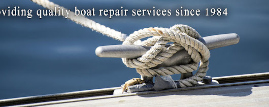 Used Boats in New Braunfels TX | Holiday Marine Service Company
