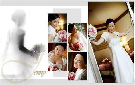 Pin by shifa naveed on jjk in 2019   Wedding album layout