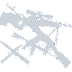 Skins CS 1.6, Models, Armas, Granadas, C4, Radares etc