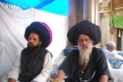 Malangs of Ajmer by firoze shakir photographerno1