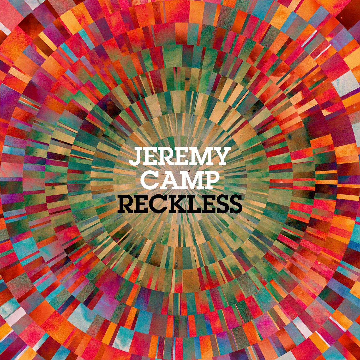 http://www.jesusfreakhideout.com/cdreviews/covers/reckless.jpg