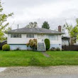 John MacKenzie: Virtual Tour for 12980 101 Avenue, Surrey by Cotala Marketing