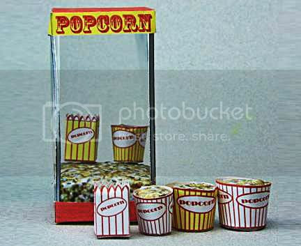 photo popcornmachineminiatures_zps3b4b26b5.jpg
