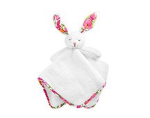 Vera Bradley Baby Bunny