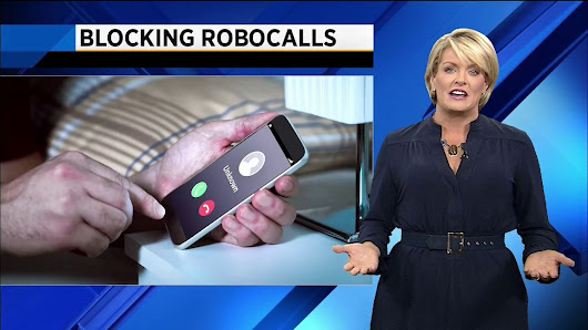 New Florida law aims to crack down on pesky robocalls