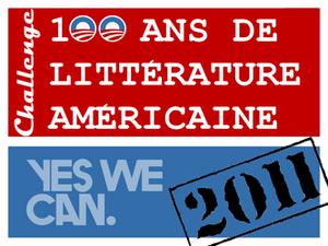 littératureaméricaine2011
