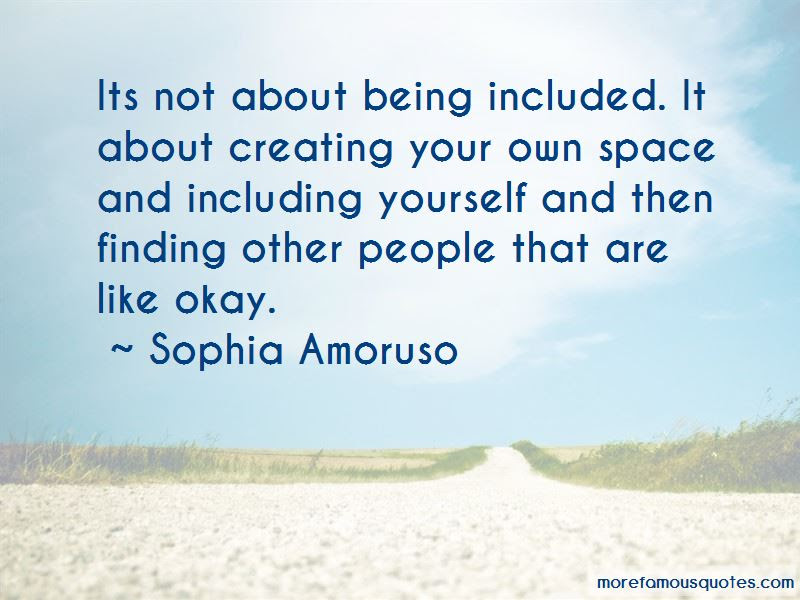 Quotes About It Being Okay Top 46 It Being Okay Quotes From Famous