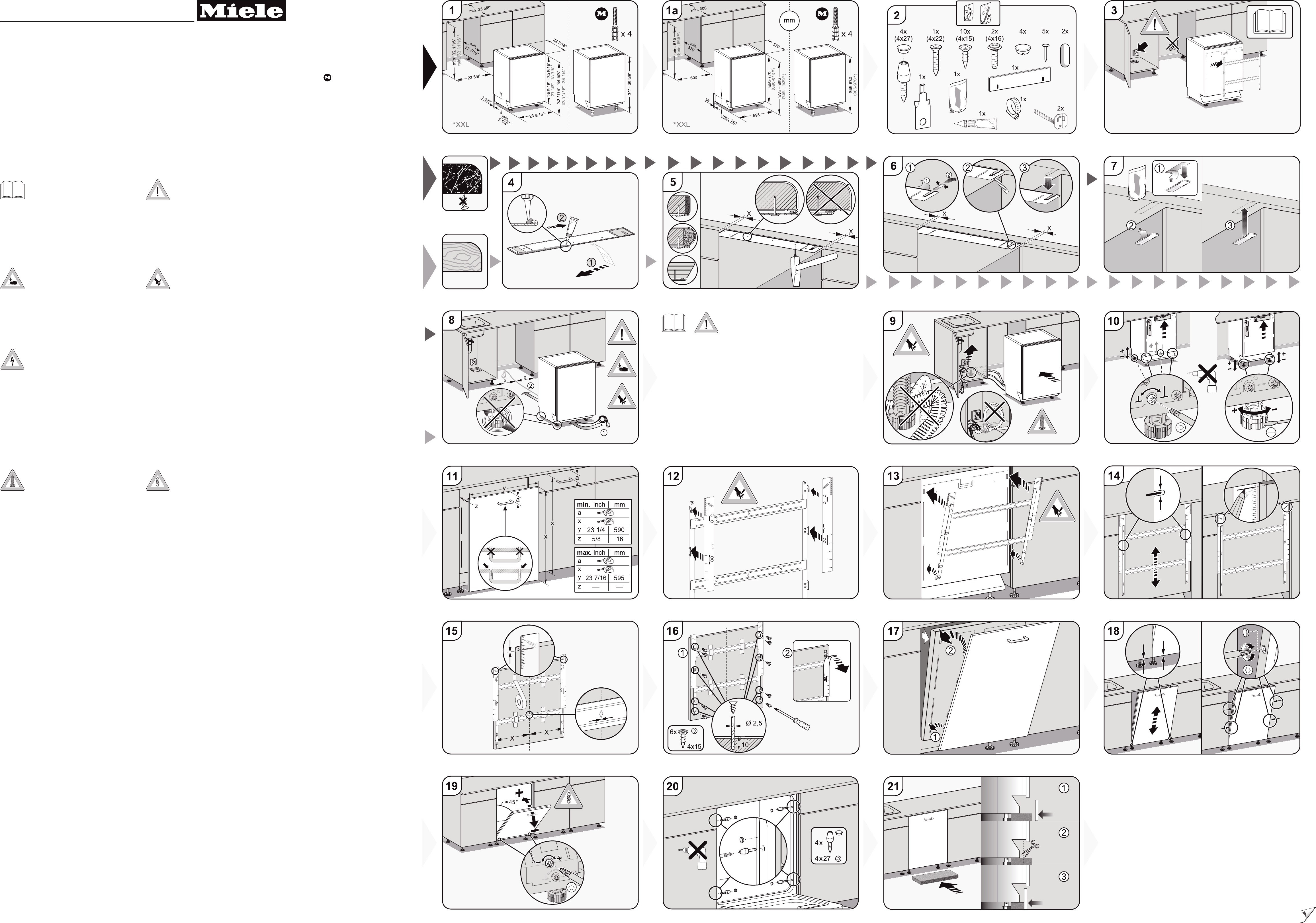 Ps3000 Schumacher Battery Charger Wiring Diagram