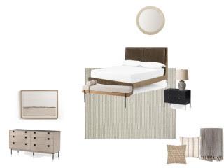 Royal Hawaiian tropical hall