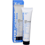 Peter Thomas Roth Max Anti-Shine Mattifying Gel - 1 fl oz tube