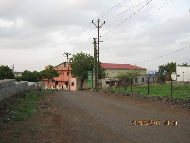 Wellness Club near Kumar Properties' Kumar Palmcrest, 2 BHK Flats, off Katraj to Saswad Road, behind Savitiri Palace Mangal Karyalaya, on Khadi Machine Chowk (Kondhwa Road) to Undri Chowk, Pisoli Gram Panchayat, Pune 411 028
