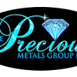 Sell Gold NYC | Cash for Gold, Diamonds, Watches |The Precious Metals Group INC