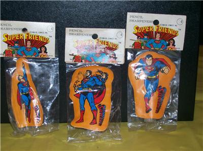 superman_pensharp