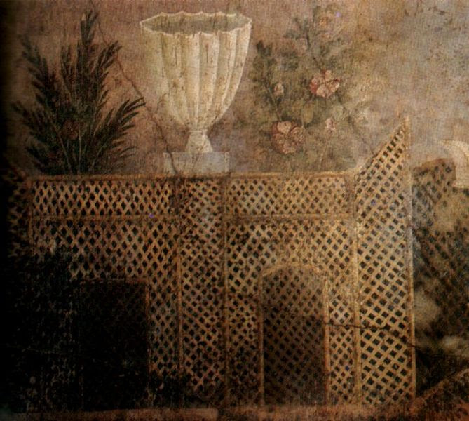 File:Pompei-frutt-treillage-grande.JPG