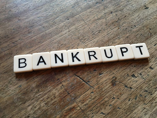 Bankruptcy And Divorce - Kevin Hickey Law Partners | Arkansas Divorce Attorney