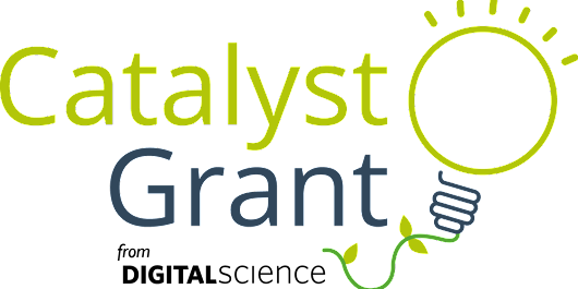 Catalyst Grant Event: What Makes a Successful Scientific Startup?