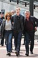 jlo ray liotta get serious filming shades of blue 02