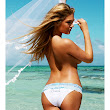 Would You Get Married in a Bridal Bikini?