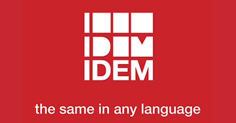 IDEM - Agence de traduction multilingue