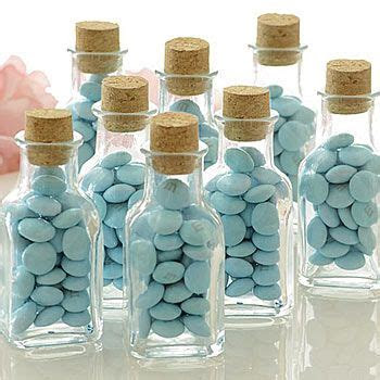 23 best Pharmacy at the Wedding images on Pinterest