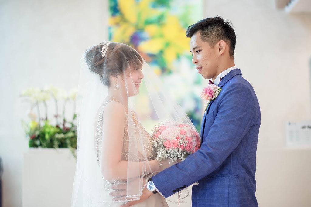 069結婚婚禮拍攝紀錄