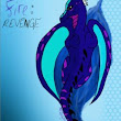 Wings of Fire: Revenge