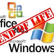 How Windows XP End-of-Support Affects You - Network Blogsource
