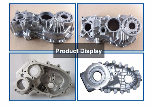 Metal Automotive Foundry Gravity Investment Aluminum Die Greensand Casting, View Aluminum Die  Casting, JODA Product Details from Zhengzhou Joda Technology Co., Ltd. on Alibaba.com