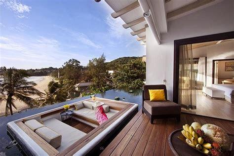 breathtaking sunken living room designs  ultimate