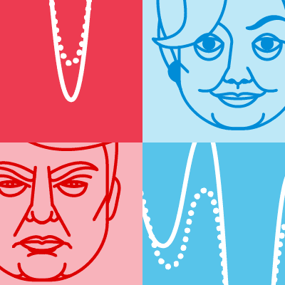 Solution: 'Which Forecasts Are True?' |  Quanta Magazine